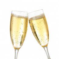 champagne-01