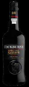 cockburn-s-special-reserve_bottle_1