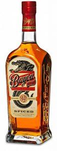 bayou-spiced