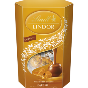 lindor-caramel
