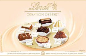lindt-creation-dessert