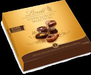 lindt-swiss-luxury-selection-dokkt