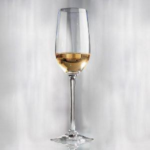 tequila-glass-riedel
