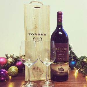 vin-manadarins-i-desember